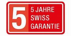 Garantie Service Support