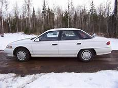 how do cars engines work 1993 mercury sable windshield wipe control 78 best images about mercury sable on cars sedans and station wagon