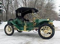 auto 26 romans 620 best 1911 to 1920 early carz images in 2016 cars