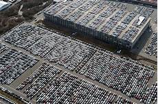 autoumschlagplatz bremerhaven heise autos