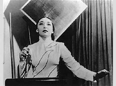 Who Is Clara Rockmore,Google Doodle pays tribute to Clara Rockmore and the,Google theremin|2020-05-08