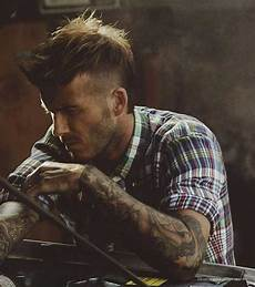 25 best mens mohawk hairstyles the best mens hairstyles haircuts
