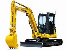 mini pelle prix komatsu pc55mr 5m specifications technical data 2015