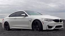 2016 bmw m4 review youtube