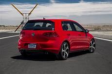 Vw Golf 5 Gti - 2015 volkswagen golf gti review term update 5