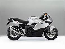k 1300 s 2012 bmw k1300s review
