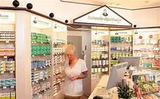 lieferservice neubrandenburg scheele apotheke neubrandenburg beratung vorbestellung