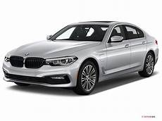 bmw 5 series prices reviews and pictures u s news
