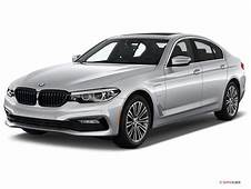 BMW 5 Series Prices Reviews And Pictures  US News