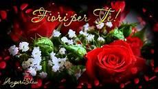 fiori e questi fiori sono per te 痺ヲ寬羽痺ヲ嵓訒 痺ヲ寬羽痺ヲ嵓訒