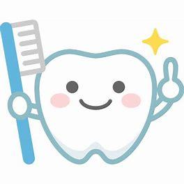 歯 イラスト に対する画像結果