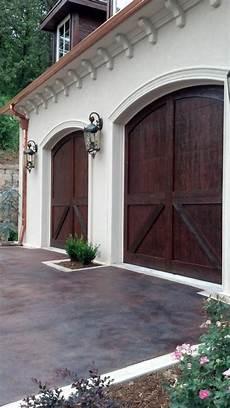 e garage door 107 best images about garage door designs on