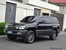 how to sell used cars 1999 lexus lx interior lighting used lexus lx470 1999 lx470 for sale quezon city lexus lx470 sales lexus lx470 price