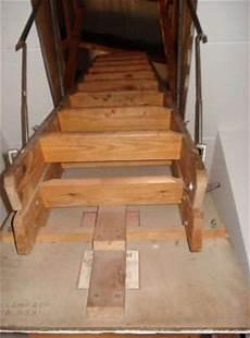 dachbodenluke ohne treppe nachtr 228 gliche w 228 rmed 228 mmung dachbodentreppen