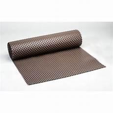 Protection De Soubassement Onduline L 10 X L 1 M 400 G M 178