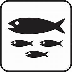 file pictograms nps water fish hatchery svg wikimedia