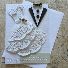 handmade wedding card card ideas wedding cards handmade wedding cards wedding