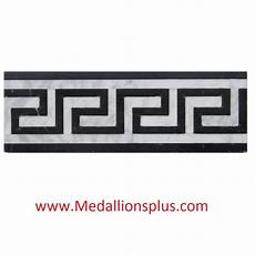 like the tile border and the floor powder pin on borders and listellos
