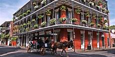 new orleans vacation packages travel deals united vacations