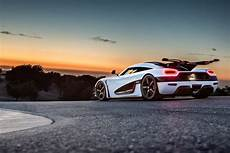 most expensive cars in the world 2017 the say hi to the most expensive cars in the world etags vehicle registration title