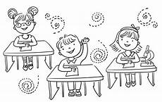 Malvorlagen Vorschule Kostenlos Downloaden 9 Beste Malvorlagen Schule F 252 R Kinder Ausmalen
