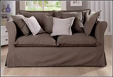 2 sitzer sofa mit schlaffunktion sofa 2 sitzer mit schlaffunktion sofas house und dekor