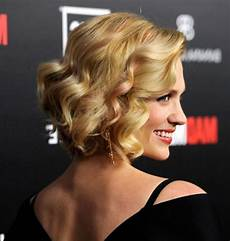 11 short stacked bob hairstyles to make you look fresh and