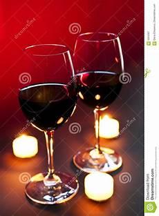 bicchieri di bicchieri di fotografia stock libera da diritti