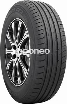 Toyo Proxes Cf2 - buy toyo proxes cf2 suv tyres 187 free delivery 187 oponeo co uk