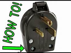How To Wire A 220 Cord Outlet For Welder Electric