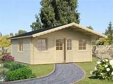 gartenhaus 20 qm palmako gartenh 228 user mit 20 bis 25 quadratmetern