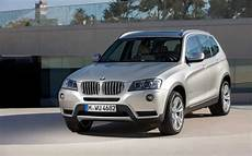 how make cars 2012 bmw x3 lane departure warning 2013 bmw x3 with new 4 cylinder twinpower turbo engine