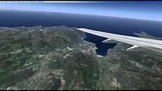 Vol Bastia Vol Easyjet Ajaccio Bastia
