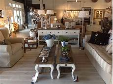 riviera maison shop in shop bij casa cosi showroom casa