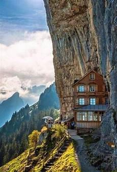 Urlaub Mal Anders 10 Au 223 Ergew 246 Hnliche Hotels In Europa