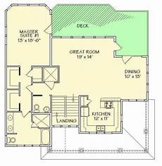 stilt house floor plans plan 13111fl beach delight with images stilt house