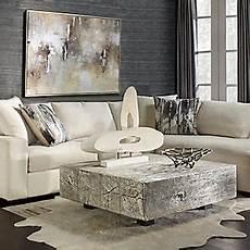 Living Room Furniture Inspiration Z Gallerie