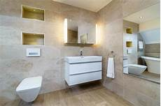 Luxus Badezimmer Ideen - luxury bathroom design cornwall south west