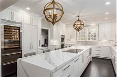 11 luxurious traditional kitchen kitchen remodeling columbus since 1999 kitchen kraft inc