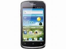 smartphone mit vertrag d1 handyvergleich 2016