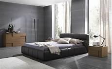 gardinen schlafzimmer grau mehr als 150 unikale wandfarbe grau ideen