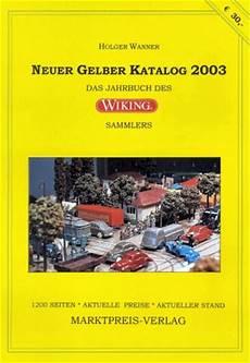 marktpreis verlag moers neuer gelber katalog