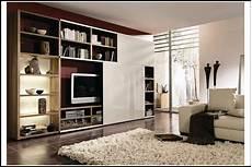 hoffner wohnzimmer wohnzimmer m 246 bel h 246 ffner wohnzimmer house und dekor