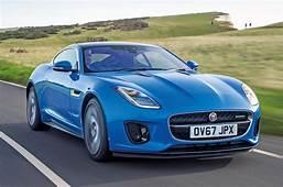 Evora GT410 Sport Launched  Page 9 Chat The