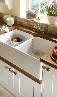 Spülbecken Küche Keramik - die besten 25 k 252 chensp 252 le keramik ideen auf