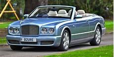 car owners manuals for sale 2006 bentley azure regenerative braking 2006 bentley azure 6 7 convertible sold car and classic