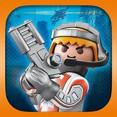 playmobil top agents by playmobil 174