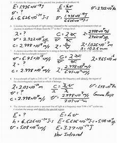 ideal gas law worksheet answer key db excel com