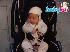 kindersitz nach babyschale babyschale was du beim kauf einer baby schale beachten musst