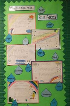 teaching poetry ks2 ideas 25488 17 best poetry ideas and activities images on poem poetry and classroom displays